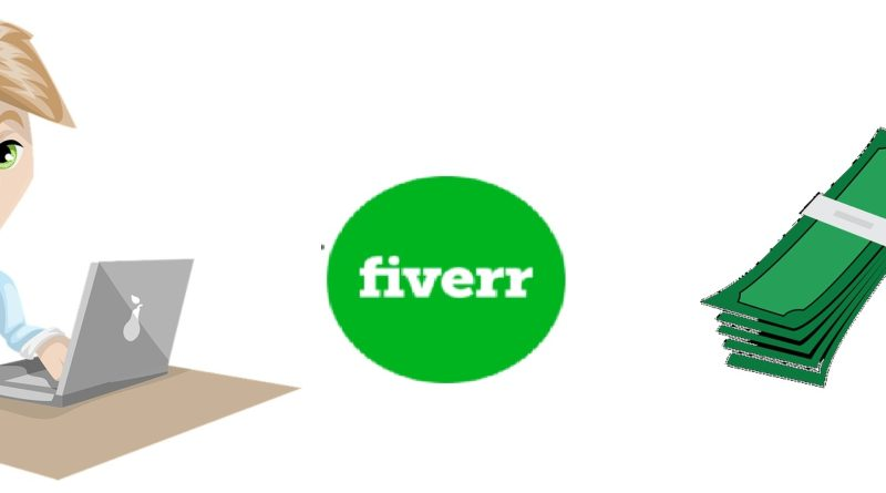 How To Work With Fiverr
