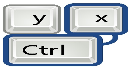 Shortcuts For CorelDraw