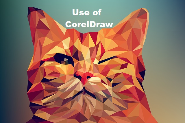 What Are The Uses Of CorelDraw