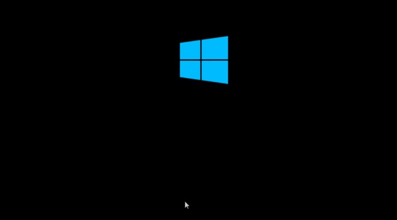 Windows 10 - 1
