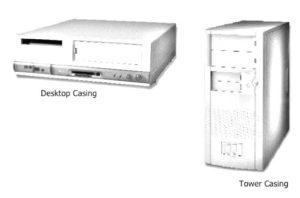 system-unit